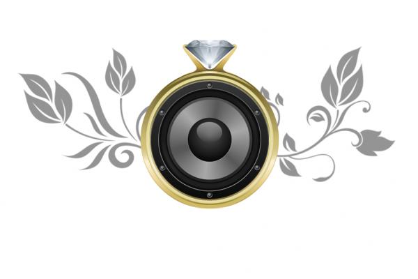 MWDJ-Logo-1
